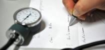 CERTIFICATO MEDICO OBBLIGATORIO DAI 6 ANNI COMPIUTI